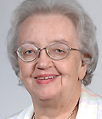 Dru Evarts