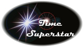 Time Superstar