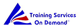 Training Services On Demand