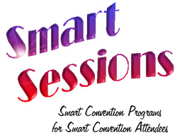 Smart Sessions