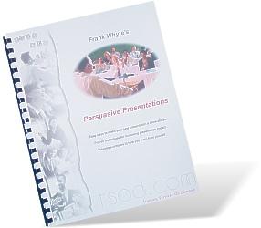 presentation_skills_book2
