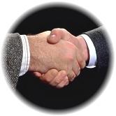 sales_training_3