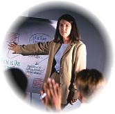 tsod_training_instructor_2