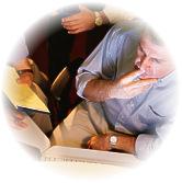 business_writing_training_3