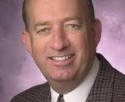 Tim Sharp
