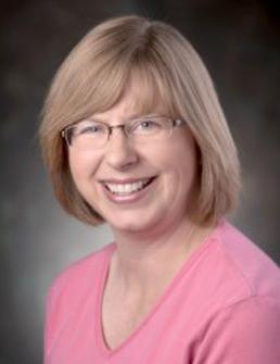 Dr. Teri Combs