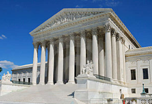 US Supreme Court upholds Obamacare